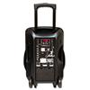 Speakers suitcase Bound meirende MR-105 اسپیکر چمدانی