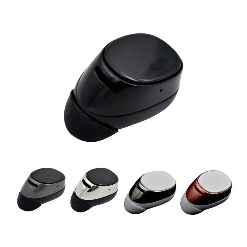 jabra mini bluetooth headset how to answer