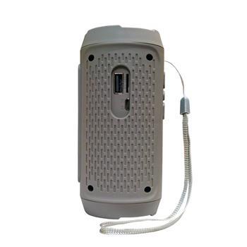 اسپیکر بلوتوث FD-1