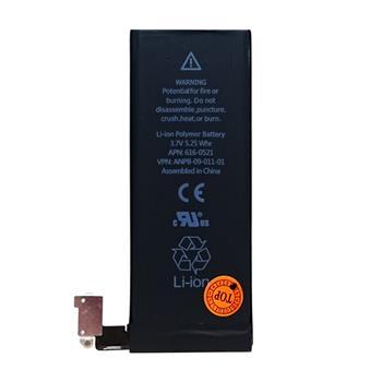 باتری اورجینال آیفون 4