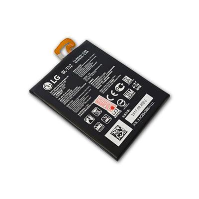 باتری اورجینال ال جی G6