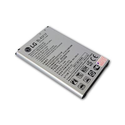 باتری اورجینال ال جی K8 2017