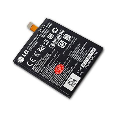 باتری اورجینال ال جی X Screen