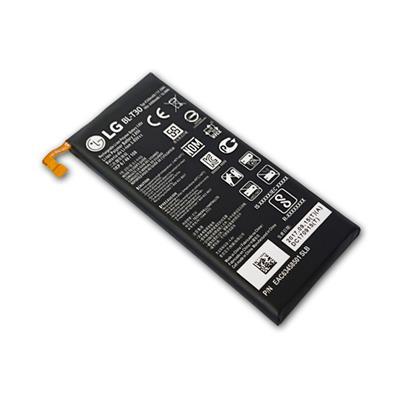 باتری اورجینال ال جی X power 2