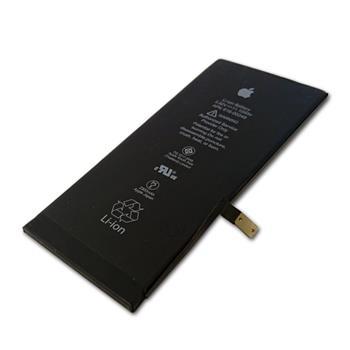 باتری اورجینال اپل آیفون 7 پلاس
