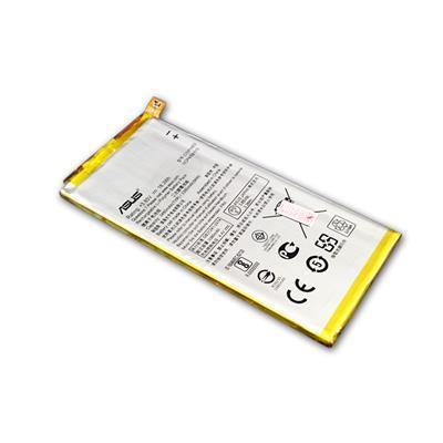 باتری اورجینال ایسوس Zenfone 3 Deluxe
