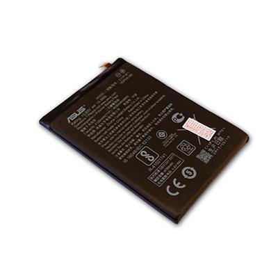 باتری اورجینال ایسوس Zenfone 3 Max