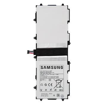 باتری اورجینال تبلت سامسونگ گلکسی N8000
