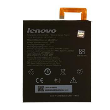 باتری اورجینال تبلت Lenovo A8-50 A5500