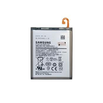 باتری اورجینال سامسونگ گلکسی A7 2018