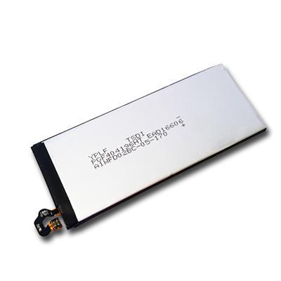 باتری اورجینال سامسونگ گلکسی J7 Pro