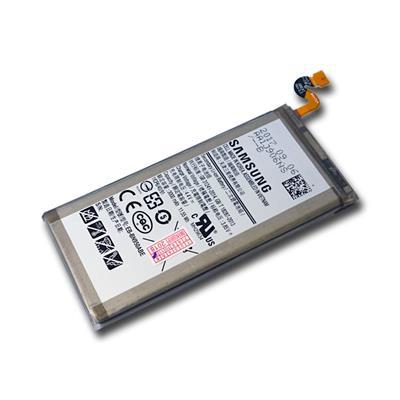 باتری اورجینال سامسونگ گلکسی Note 8