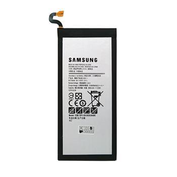 باتری اورجینال سامسونگ گلکسی S6 Plus Edge