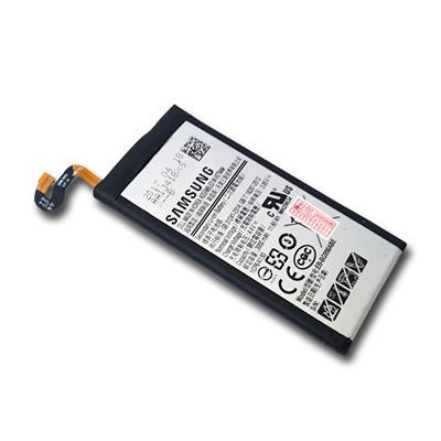 باتری اورجینال سامسونگ گلکسی S8