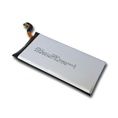 باتری اورجینال سامسونگ گلکسی S8 Plus