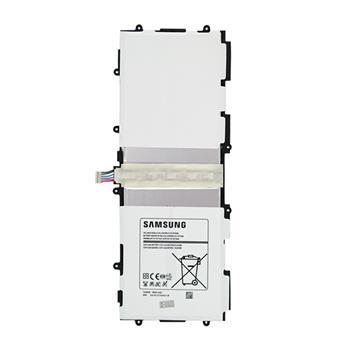 باتری اورجینال تبلت سامسونگ گلکسی Tab 3