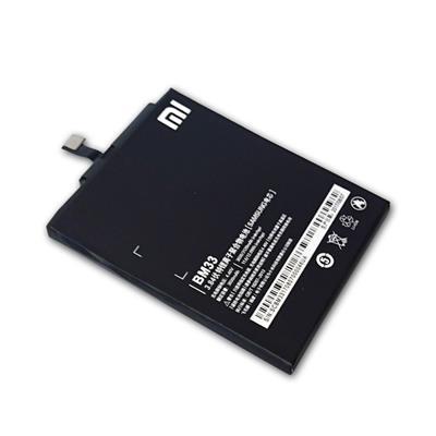 باتری اورجینال شیائومی Mi 4i
