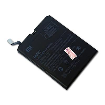 باتری اورجینال شیائومی Mi 5