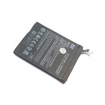 باتری اورجینال شیائومی Mi 5s