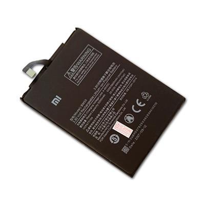 باتری اورجینال شیائومی Mi Max 2