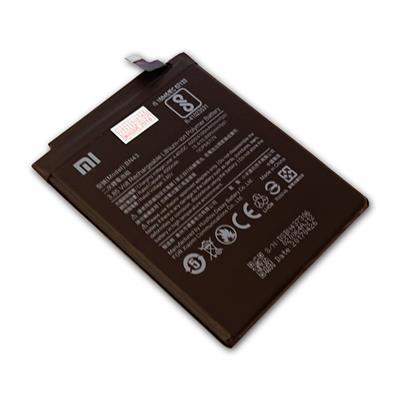 باتری اورجینال شیائومی Redmi 4X
