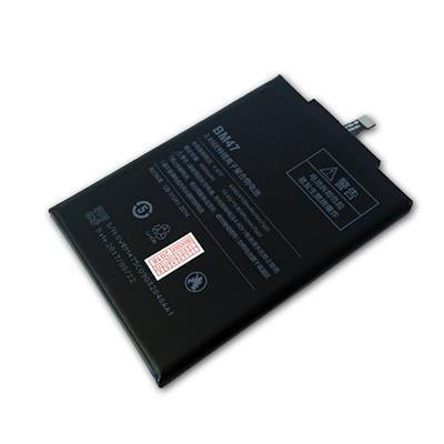باتری اورجینال شیائومی Redmi Note 4X