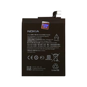 باتری اورجینال نوکیا 2