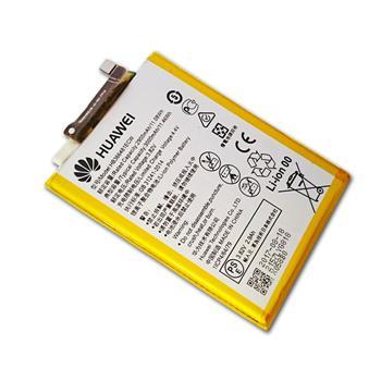 باتری اورجینال هوآوی آنر 5c