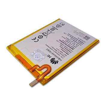 باتری اورجینال هوآوی آنر 5X
