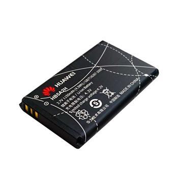 باتری اورجینال هوآوی مدل HB5A2H