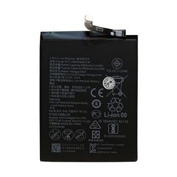 باتری اورجینال هوآوی Mate 10