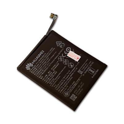 باتری اورجینال هوآوی P 10