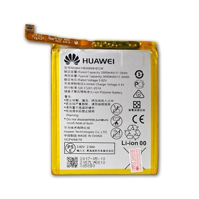 باتری اورجینال هوآوی P10 Lite