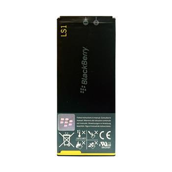 باتری اورجینال BlackBerry Z10
