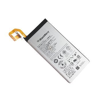 باتری اورجینال BlackBerry Priv