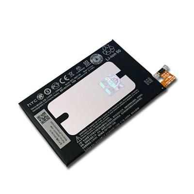 باتری اورجینال HTC One