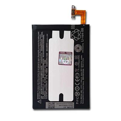 باتری اورجینال HTC One M8