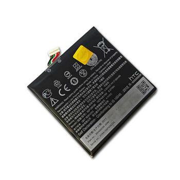 باتری اورجینال HTC One A9