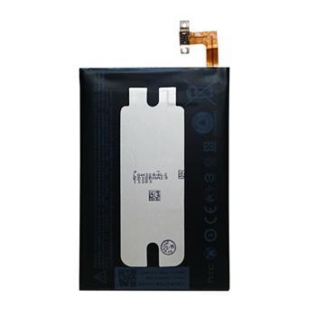 باتری اورجینال اچ تی سی One M9