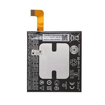 باتری اورجینال HTC U11