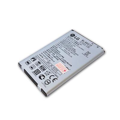 باتری اورجینال ال جی K10 2017