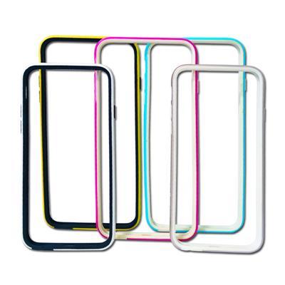 بامپر فلزی گوشی موبایل آیفون