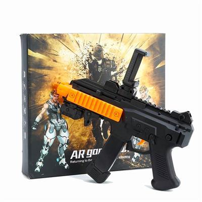 تفنگ واقعیت افزوده مدل DZ-822