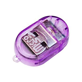رم ریدر microSD