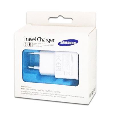 شارژر اورجینال Samsung