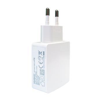 شارژر اورجینال هوآوی همراه با کابل microUSB