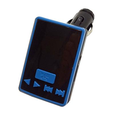 FM Player 12/24