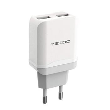 شارژر یسیدو مدل YC10