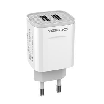 شارژر یسیدو مدل YC11
