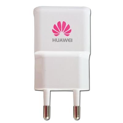 سری شارژر  Huawei AA